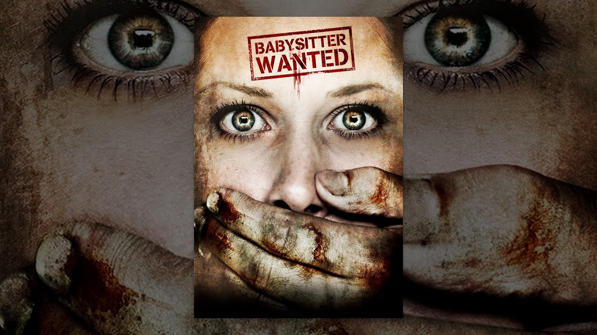 Download Babysitter Wanted