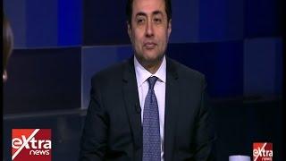بالفيديو.. الجامعة العربية: الحكومات والإعلام سبب غياب دورنا