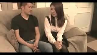Download Video Film Semi Korea   Selingkuh Di Kantor office MP3 3GP MP4