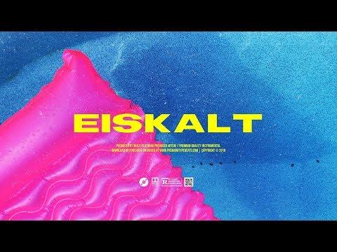 ''Eiskalt'' – Loredana x Mozzik Type Beat | Free Beat | Afrobeat Instrumental 2019