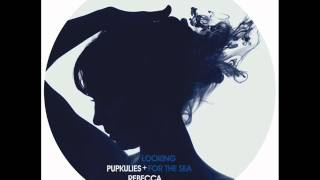 Pupkulies & Rebecca - La Vie Est Belle (Marek Hemmann RMX) A1 [RC033]