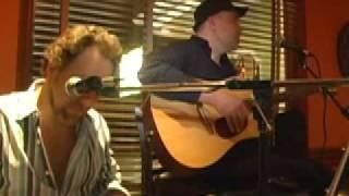 Dr. Heckle & Mr. Jive live Jam #2