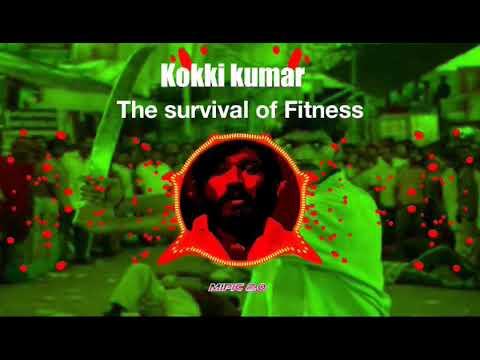 kokki-kumar-mass-entry-whatsapp-status-||-tamil-mass-pudhupettai-whatsapp-status