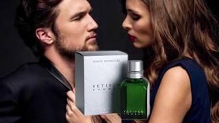 6 Mejores perfumes para atraer a las mujeres