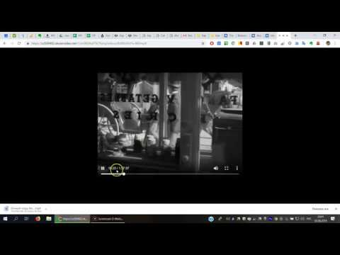 Скачать видео из ВК без программ