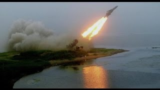 Новое оружие России 2016. Гиперзвуковые убийцы. Жестокий ответ Кремля
