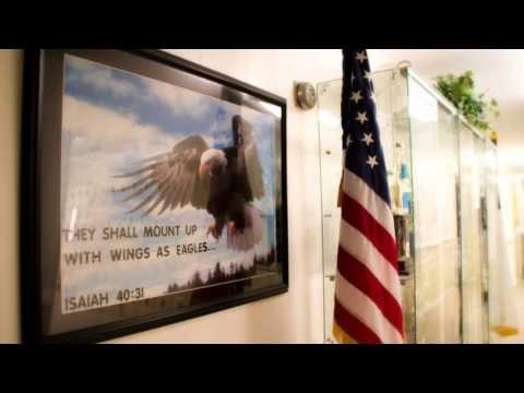 Why Cape Fear Christian Academy