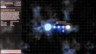 Class DCV White Dwarf - Elite: Dangerous Wiki
