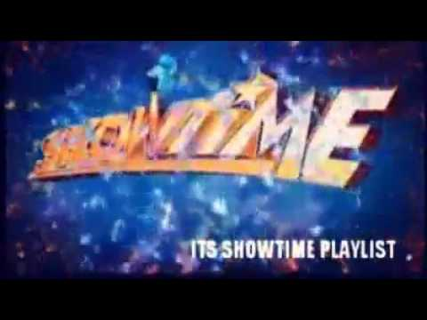 Its showtime Music Drops  July 2017