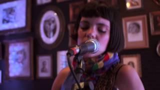 Loli Molina - Hamacas / Yo te quiero igual / Blackbird (espacio Invisible)