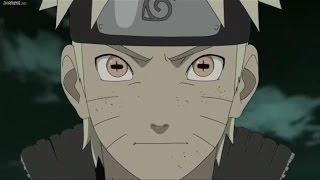vuclip Naruto Shippuden Episodio 422   Sub Español   Avance HD