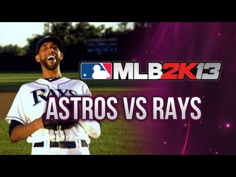 Tampa Bay Rays news and links: No more Rasmus