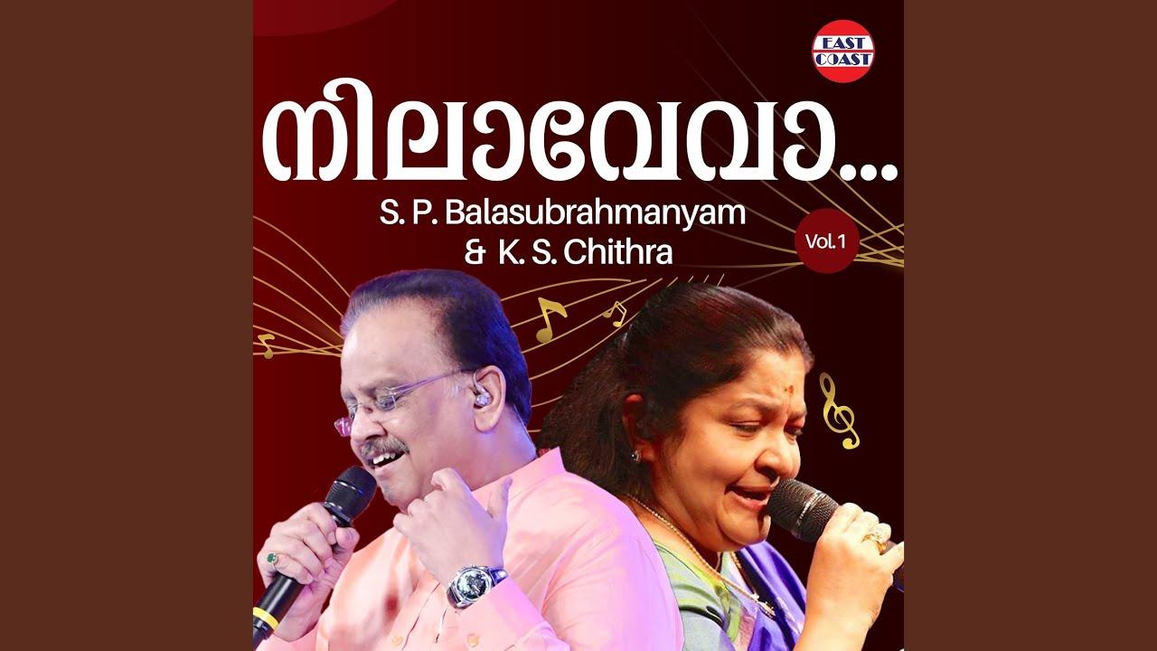 "Download Sankara Nada Sareera (From ""Sankarabharanam"")"