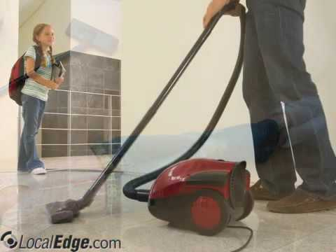 Doug Yaple S Vacuum Cleaner Center Wesleyville Pa Youtube
