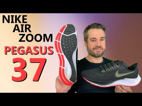 nike-air-zoom-pegasus-37-running-shoe---first-look-and-sizing-versus-pegasus-36