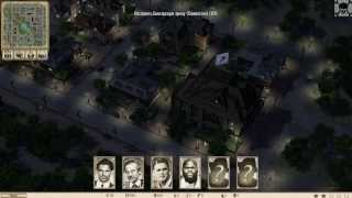 Omerta City of Gangsters - The Japanese Incentive | Gameplay PC 1080p