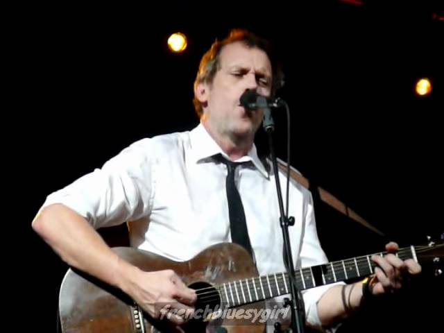hugh-laurie-you-don-t-know-my-mind-leadbelly-live-le-trianon-paris-11-05-2011-frenchbluesygirl