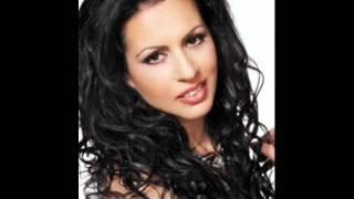Slavka Kalcheva - Horovoden Mix