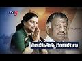 Tamil Nadu: History Repeats itself, as AIADMK stares at Split | TV5 News