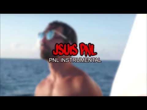 PNL - J'suis PNL (instrumental)