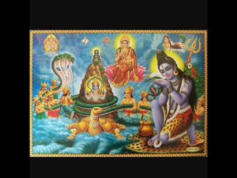 Sharadhi Mathanadalli.... Sung By Smt Padmaja Vasudevachar