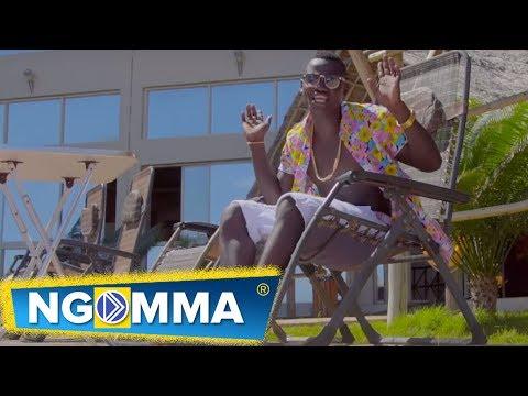 Come Dash Ft. Baraka Da Prince - Sio Bure (Official Video)