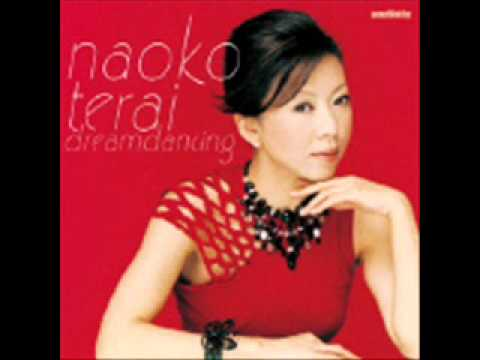 Naoko Terai Minor Swing Youtube