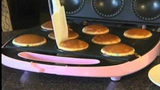 Test_it_Tuesday__Baby_Cakes.flv