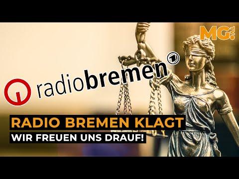 KLAGE von RADIO BREMEN: So stehen unsere Chancen (+Gewinnspiel)