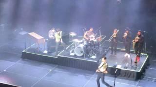 Lukas Graham - Take the World by Storm at Tabernacle Atlanta