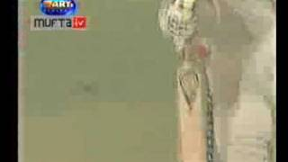 best catch in history of cricket shoaib malik amazing catch
