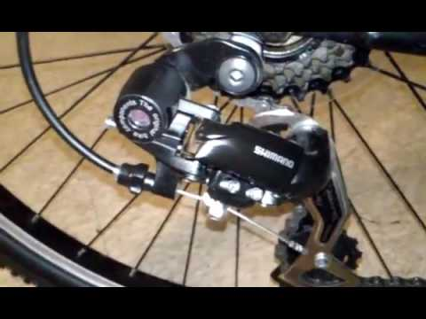2014 2015 Schwinn Sidewinder Bicycle Review