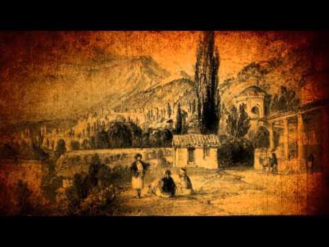 Gönül Sultanları 12.Bölüm Emir Sultan Hazretleri - TRT DİYANET