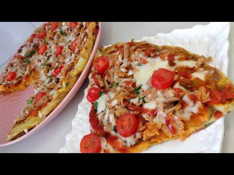 torti'pizz,-un-délicieux-repas-en-quelques-minutes!