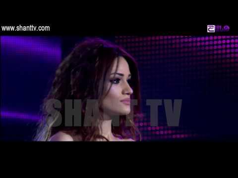 Արենա Live/Arena Live/Nare Gevorgyan-Քեզանից մաս չունիմ