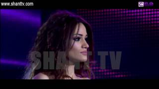 Arena Live-Nare Gevorgyan-Qezanic mas chunim-15.04.2017