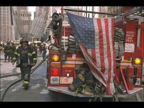 343 firefighters  National September 11 Memorial amp Museum
