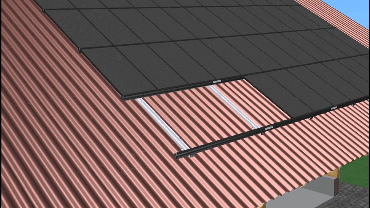 Metal Siding Sheets : Sheet roof container panel