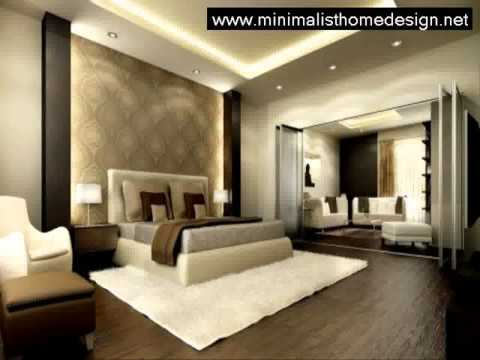 images of bedroom designs