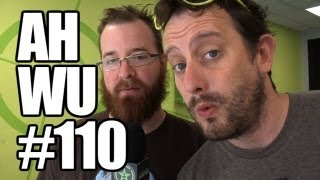 achievement hunter weekly update 110 week of april 30th 2012