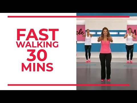 fast-walking-in-30-minutes-|-fitness-videos