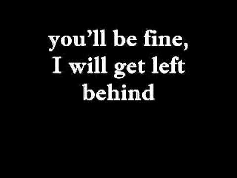 Unknown Soldier lyrics