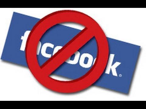 Como Saber Si Te Desactivaron El Chat En Facebook