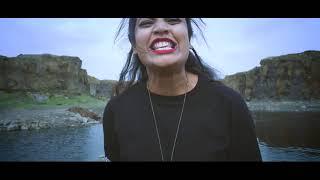 Barbaadi Ka Gana - Official Music Video | #Republic | #QK | Wrecked Music | The Local Talkies