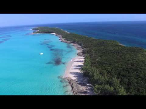 Rose Island Estates @  Rose Island Real Estate, Bahamas