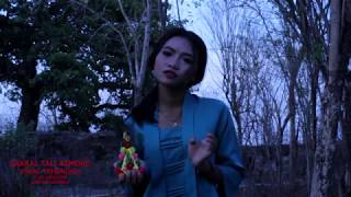 Sakral Tali Asmoro - ( official video clip ) Triningsih - lagu mistis sakral jawa