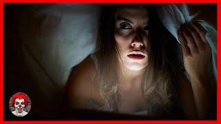 TOP 40 CREEPY 2 SENTENCE HORROR STORIES (part one)