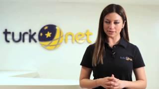 TurkNet Zyxel modem kurulumu nasıl yapılır?