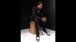 'FREE' Lil Durk + Lil Tjay Type Beat 2021
