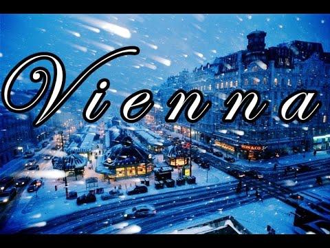 Vienna: City Of Emperors, Art, Beauty, Charm, Sights Of Vienna